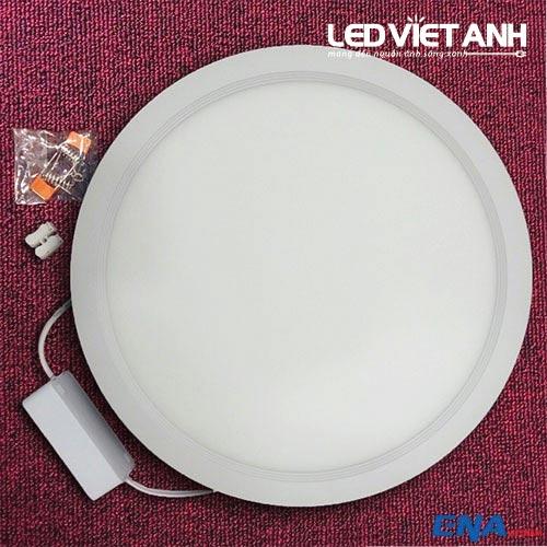 led-am-tran-ena-at18-fj-01