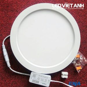 led-am-tran-ena-at18-fx-01