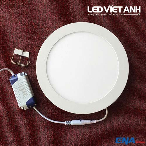 led-am-tran-ena-at18-pm-01