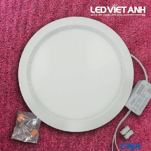 led-am-tran-ena-at24-fj-01