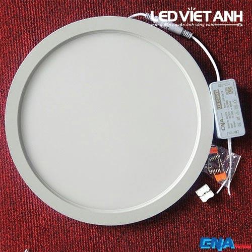 led-am-tran-ena-at24-fx-01