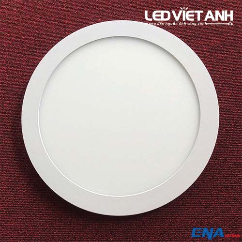 led-am-tran-ena-at24-pm-01