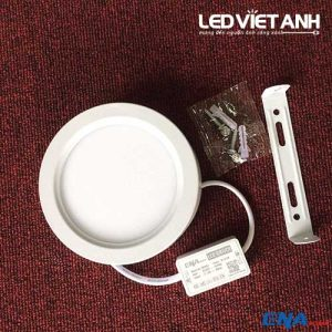 led-am-tran-ena-ot06-fm-01