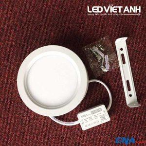 led-am-tran-ena-ot06-fm-01