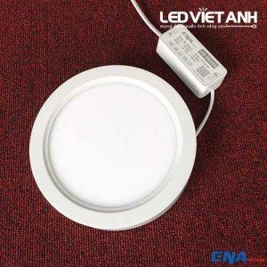 led-am-tran-ena-ot12-fm-01