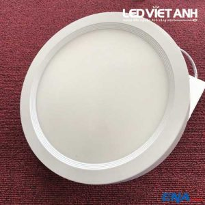 led-am-tran-ena-ot18-ym-01