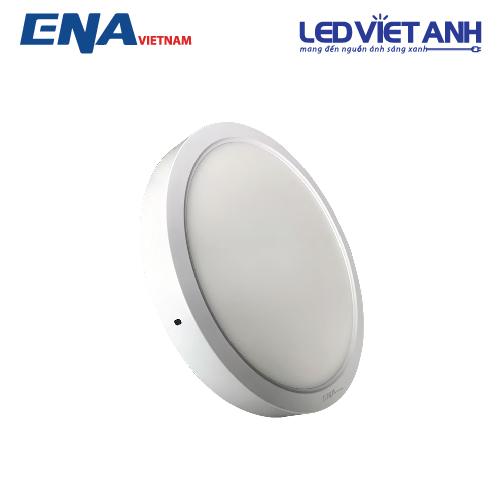 led-op-tran-tron-ena-ot18-fm-01