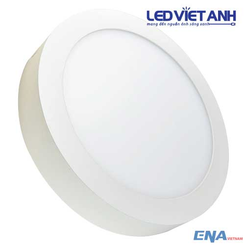 led-op-tran-tron-ena-pm-02