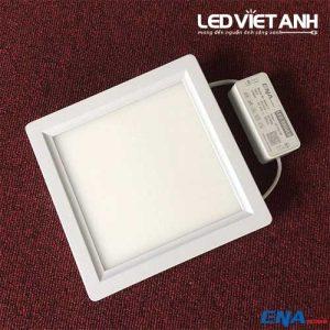 led-op-tran-vuong-12w-fm-01