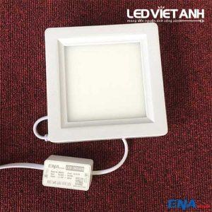 led-op-tran-vuong-6w-fm-01