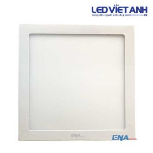 led-op-tran-vuong-ena-pm-01