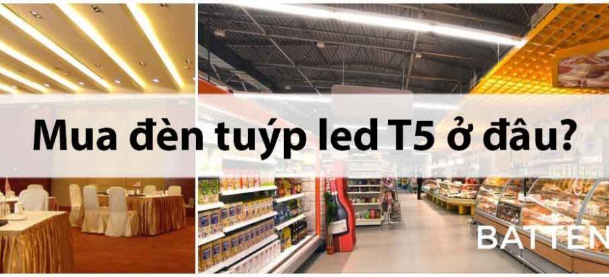 mua-den-tuyp-led-t5-o-dau-2