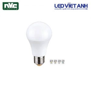 bong-den-led-nvc-ml9-01