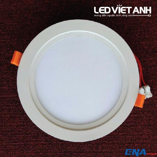 led-am-tran-ena-ath-01