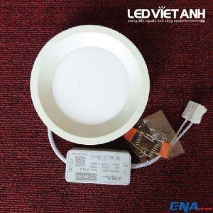 led-am-tran-ena-atm-01