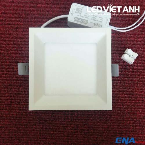 led-am-tran-ena-avm-01