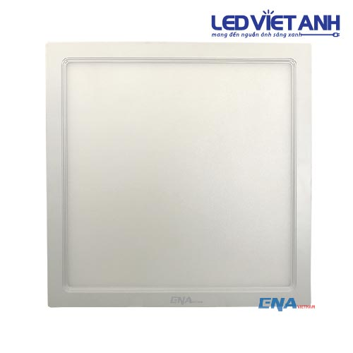 led-am-tran-vuong-12w-avj-01