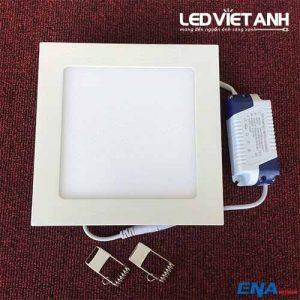led-am-tran-vuong-12w-avp-3mau-01