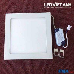 led-am-tran-vuong-18w-avp-01