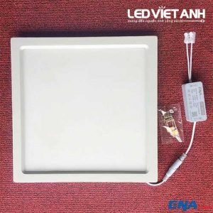 led-am-tran-vuong-24w-avj-01