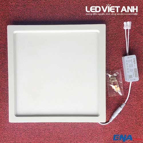 led-am-tran-vuong-24w-avj-01