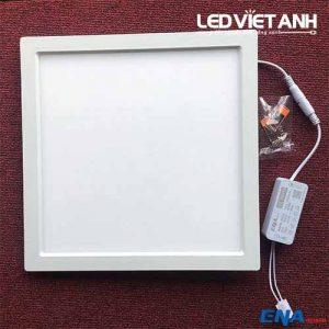led-am-tran-vuong-24w-avx-01