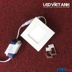 led-am-tran-vuong-3w-avp-01