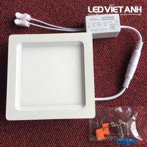 led-am-tran-vuong-6w-avj-01