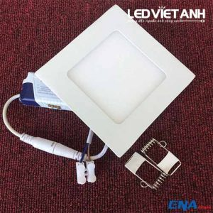 led-am-tran-vuong-6w-avp-3mau-01