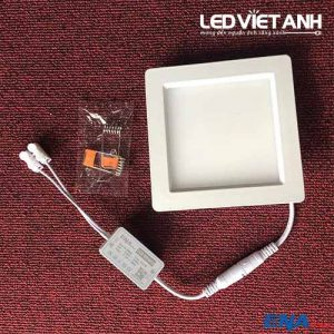 led-am-tran-vuong-6w-avx-01