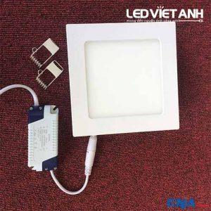 led-am-tran-vuong-9w-avp-3mau-01