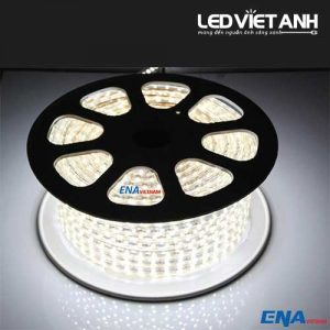 led-day-ena-01