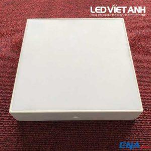 led-op-tran-vuong-ena-am-01
