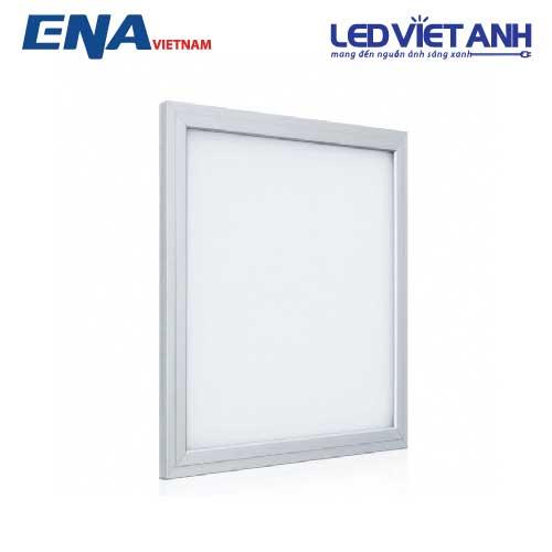 led-panel-40w-ena-01