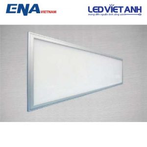 led-panel-ena-dai-01