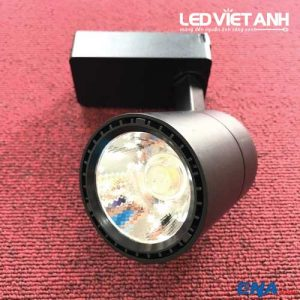 Led rọi ray ENA