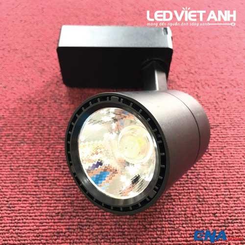 led-roi-ray-ena-01