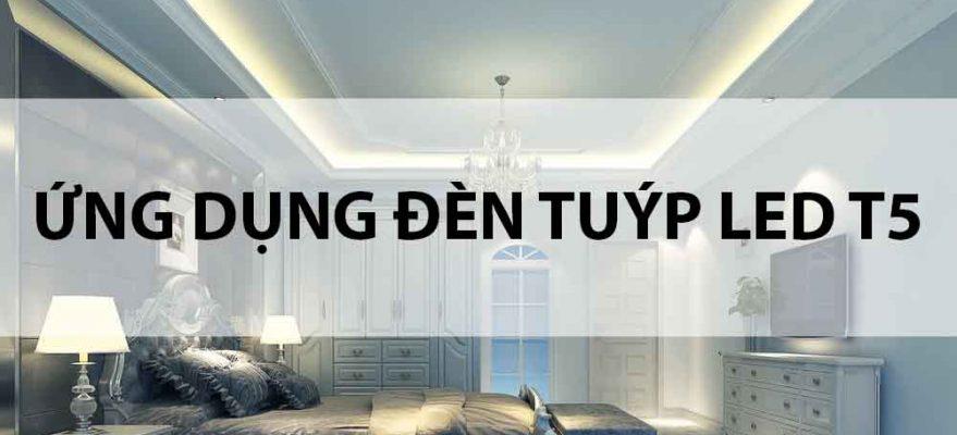 ung-dung-den-tuyp-led-t5