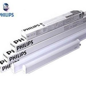 bo-den-tuyp-led-t5-philips