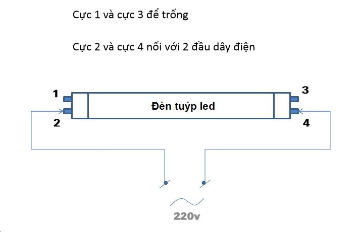 cach-lap-den-tuyp-led