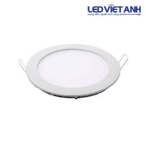 led-am-tran-ats-01