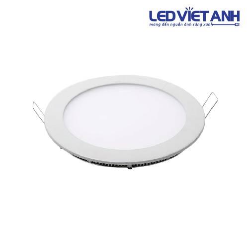 led-am-tran-ats-01