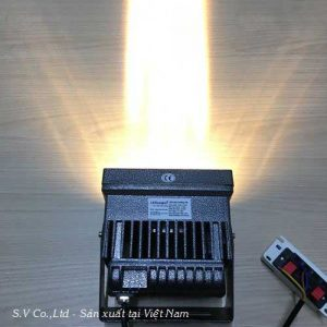 den-pha-led-cot-25w