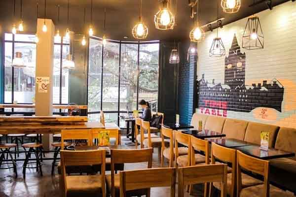 den-tha-quan-cafe