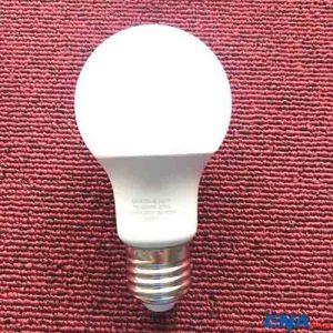den-led-bulb-tron-ena-bta-1