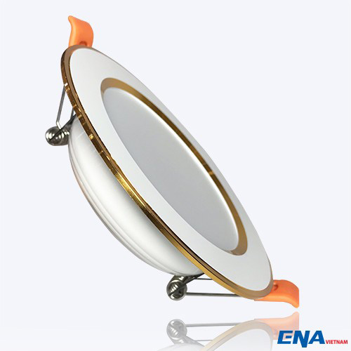 den-led-downlight-7w-vien-vang-1