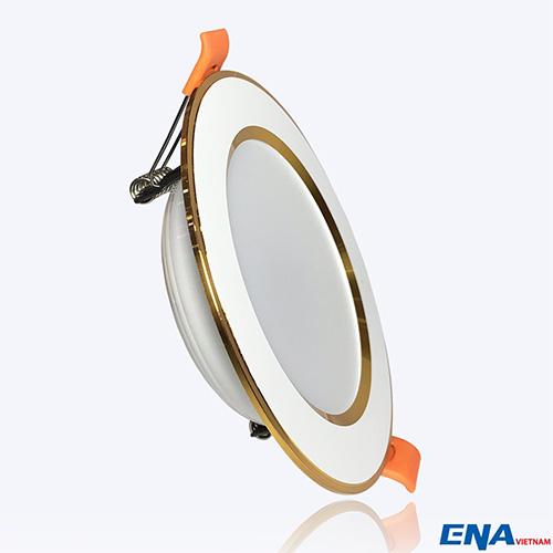 den-led-downlight-7w-vien-vang-2