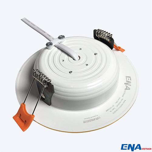 den-led-downlight-7w-vien-vang-4
