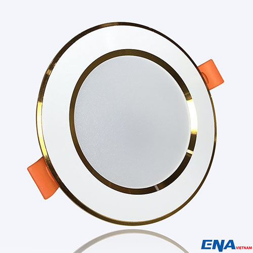 den-led-downlight-7w-vien-vang-5