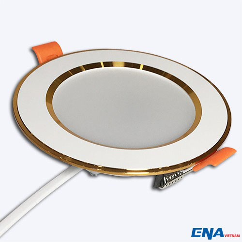 den-led-downlight-7w-vien-vang-6